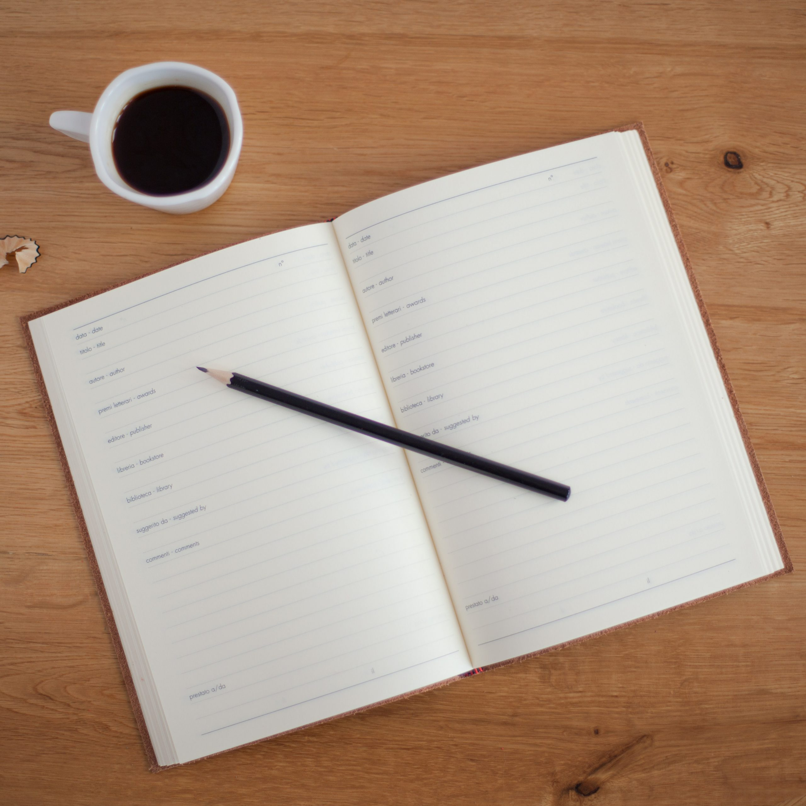 How to Make a Meal Plan in College (in 6 steps)